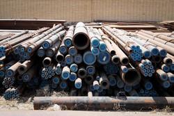 کشف ۱۱ سوله و ۶ انبار احتکار کالا در کهریزک