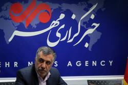 اعلام سرانه دقیق کتابخوانی در ایران «به همین سادگی» نیست