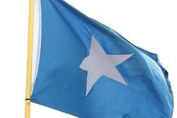 سومالیاییها کمپین حمایت از کالاهای ترکیهای به راه انداختند