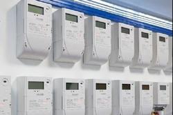 هوشمندسازی کنتور برق ۱۲ درصد صرفهجویی به همراه دارد