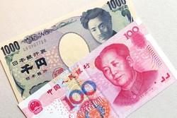 چین و ژاپن خطوط سوآپ ارزی خود را دوباره راهاندازی میکنند