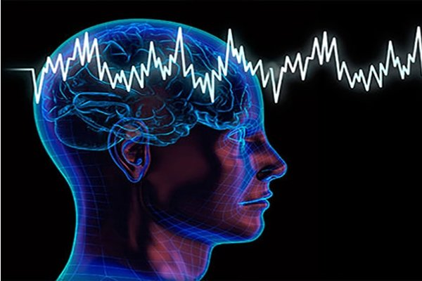 روش های افزایش هوشیاری مغز را بشناسید