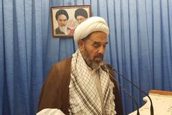 ایران و همپیمانانش نسخه داعش و آمریکا را در منطقه میپیچند