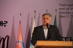 احیای تالاب و جذب گردشگر هدف برگزاری جشنواره «لالههای تالابی» است