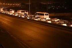هشدار شهردار آبادان/ مانع ورود خودروهای سنگین دولتی میشویم