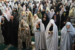 برنامههای نماز عید سعید فطر در استان بوشهر اعلام شد
