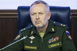 سفر معاون وزیر دفاع روسیه به کره شمالی