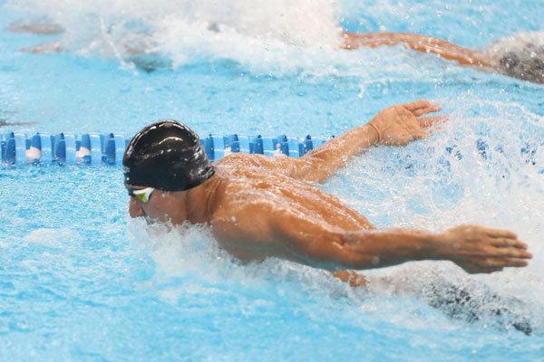 بدهی فدراسیون شنا در وزارت ورزش باقی خواهند ماند؟