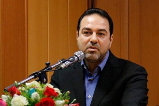 ثبت اطلاعات فشار خون ۳.۳ میلیون ایرانی