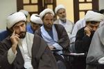 دروس حوزه علمیه تا ۲۸ اسفند ماه برقرار است