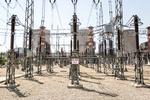 ورود سه نیروگاه جدید به مدار تولید برق