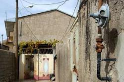 ۴۷۵۲ خانوار شهر نهبندان از نعمت گاز طبیعی برخوردار شدند