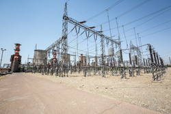 Private sector to build 25 MW power plant in Aqqala