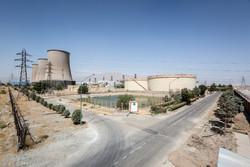 تراز تولید برق کشور مثبت شد