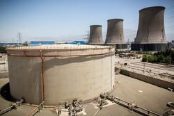 بهرهبرداری از ۳۸۰۰ مگاوات نیروگاه جدید تا پیک تابستان ۹۹