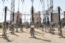 سهم ۸۰ درصدی برق حرارتی از تولید کل کشور/خودکفایی ۹۰درصدی در صنعت