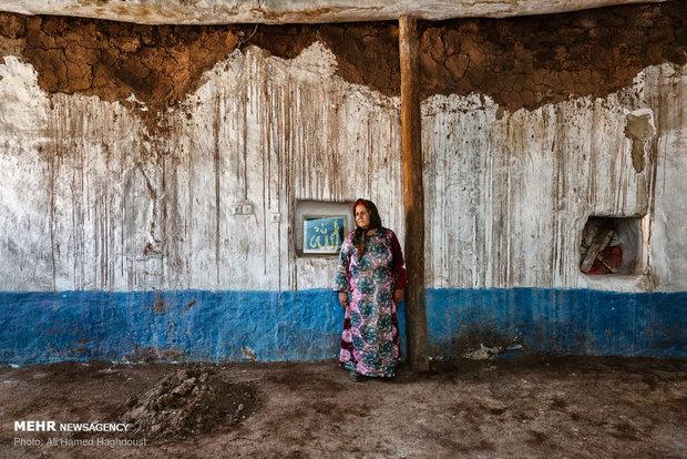 منتخب عکس های مرداد ماه