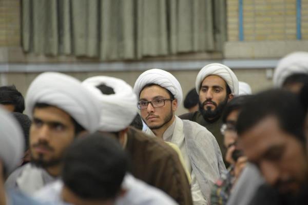 مهلت ثبت نام برای پذیرش در حوزههای علمیه فردا پایان مییابد