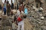 الامم المتحدة  ستهزم قريباً  في تصديها للمجاعة في اليمن