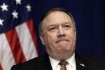 ایران و ونزوئلا؛ محورگفتگوهای پمپئو باوزیرخارجه بلژیک