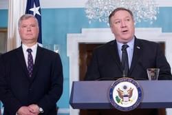 سفر «مایک پمپئو» و«نماینده آمریکا در امور کره شمالی»به پیونگ یانگ