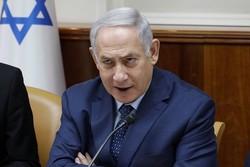 ترکیه: نتانیاهو یک قاتل خونسرد است