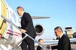 Akar ve Fidan yeniden Moskova'ya gidiyor