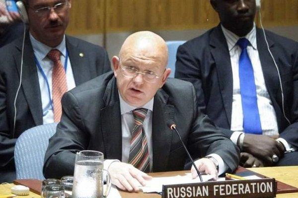 موسكو تؤكد ضرورة مشاركة ایران في حل ازمات المنطقة