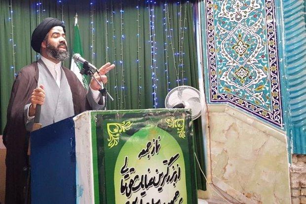 وضعیت نامناسب مسکن مهر نظرآباد/اختلاف شهرداری با بنیادمسکن