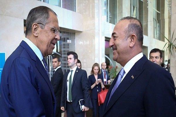 Moskova ve Ankara, vize rejimini basitleştirme konusunda anlaştı
