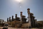 نیروگاه ماکو با حضور رئیس جمهور افتتاح می شود/۴۰میلیون یورو هزینه فاز اول