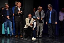 موسیقی نواحی زیربنای موسیقی ایران است/ پایان یک رقابت ملی