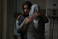 İran yapımı film Venedik'te gösteriliyor