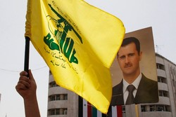 Hizbullah, Suriye'nin talebi üzerine bu ülkede kalacak