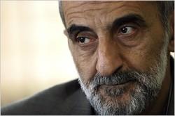 پخش فیلم ضبط شده دادگاهها، سرنخ ها را نمیسوزاند/ برخورد با مفسدان اطلاعرسانی شود