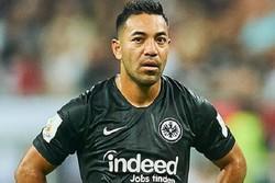 Marco Fabian transferinde fark 500 bin Euro