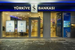 İş Bankası Genel Müdürü: Güçlü dolar sürdürülebilir değil
