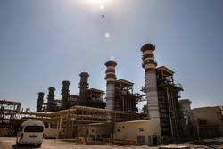 قامت خمیده صنعت برق زیر تعهدات توافقنامه پاریس/ هزینه ۱۰ میلیارد دلاری از جیب خالی وزارت نیرو