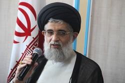 مدیر نظام اسلامی برای حل مشکلات جامعه باید جهادی عمل کند