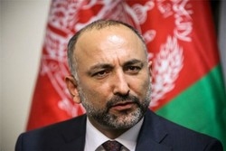 مشاور امنیت ملی افغانستان استعفا داد