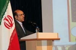 ۲۱ میلیارد ریال پاداش در قبوض مشترکان برق استان سمنان اعمال شد