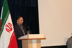 سهم سرخه از تسهیلات اشتغال خانگی استان سمنان ۸درصد بوده است