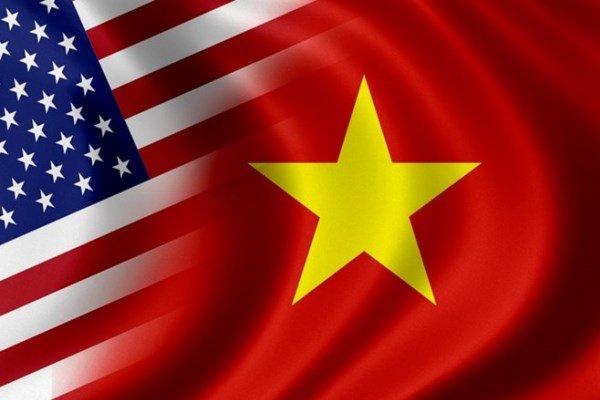 محاکمه دو آمریکایی در ویتنام به جُرم تلاش برای«براندازی حکومت»