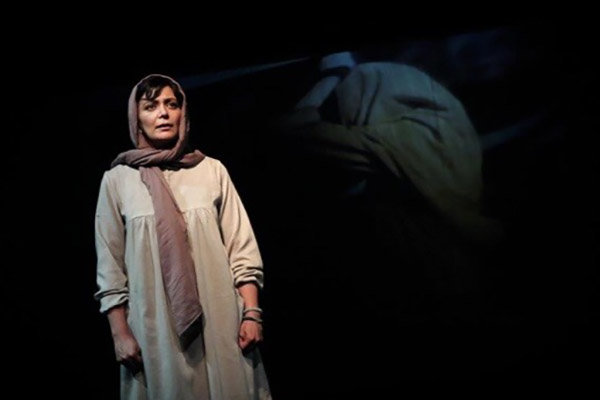 Iranian play 'Hearing' to be staged in Japan in Oct.