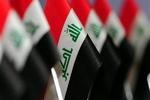مصدر يكشف عن المرشح الاوفر حظا لتولي منصب رئيس جمهورية العراق