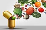 ماده غذایی کولین به مقابله با آلزایمر کمک می کند