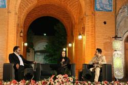 هفته فرهنگی فرصتی برای بازگویی تاریخ هزار ساله قزوین است