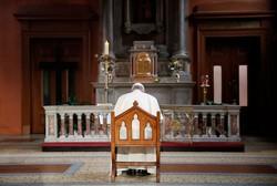 سفر پاپ فرانسیس به ایرلند