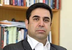 Shafeek Seddiq