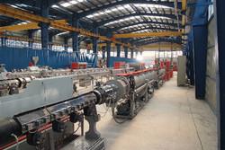 ضرورت استفاده از تمام ظرفیت برای رونق تولید و اشتغال در اردبیل